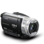 P66 Camcorder